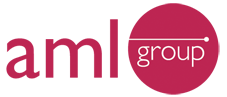 AML Group