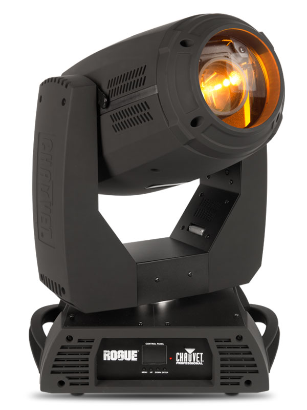 Chauvet Rogue RH1 Hybrid Moving Fixture (2 Units) Image